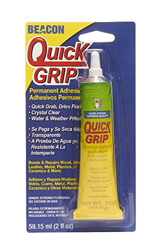 beacon-quick-grip-all-purpose-permanent-adhesive-2-ounce
