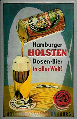 hamburger-holsten-dosen-bier-beer-nostalgic-3d-embossed-domed-strong-metal-tin-sign-787-x-1181-inche