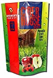 Home Brew Ohio HOZQ8-1366 Brewer's Best House Select Mixed Berry Cider Kit, Multicolor
