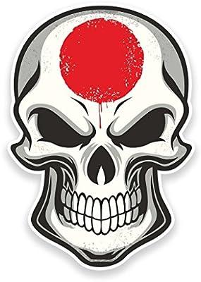 Bandera De Japón//portátil//coche//viajes//Equipaje