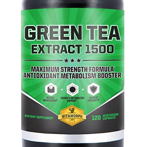 Pukka detox tea weight loss reviews