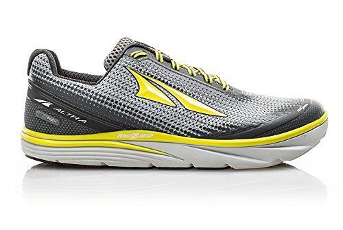 Image of Altra Women's Torin 3.0 Running-Shoes