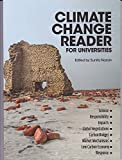 Climate Change Reader For Universities