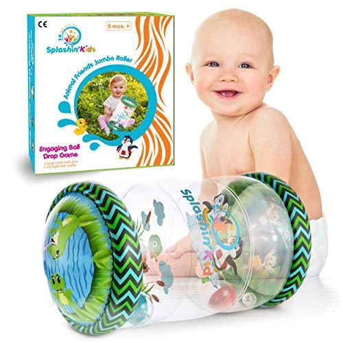 Splashin'Kids Infant Toys Beginner