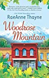 img - for Woodrose Mountain (Hope's Crossing) book / textbook / text book