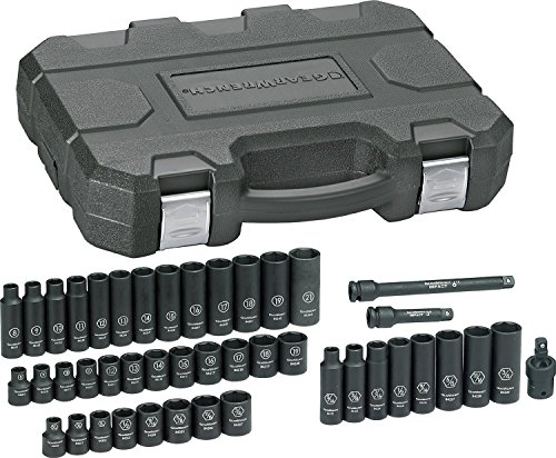 GearWrench-84916N-SAEMetric-38-Drive-Impact-Socket-Set-44-Piece