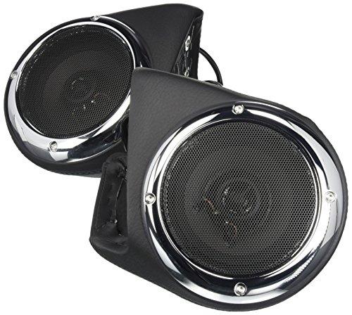 kawasaki k10400 039 rear speaker kit import it all. Black Bedroom Furniture Sets. Home Design Ideas