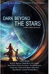 Dark Beyond the Stars Paperback
