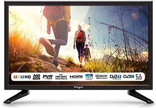 Engel LE1962 - TV LED de 19