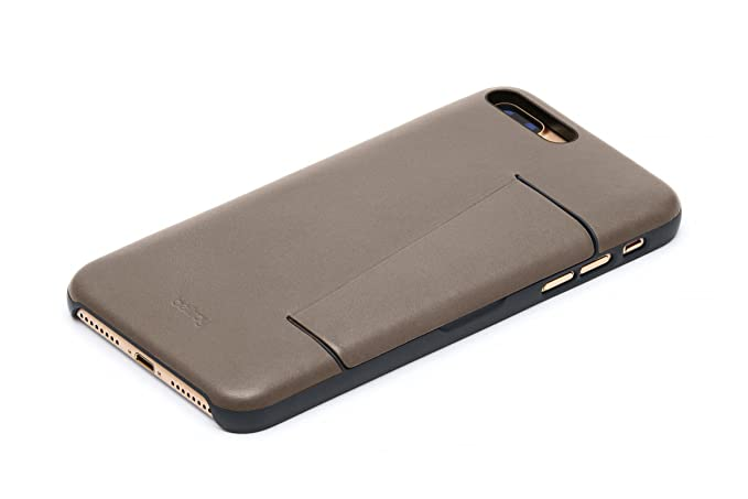 bellroy iphone 8 plus case