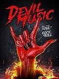 Devil Music