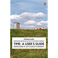 Time: A User's Guide: A User's Guide