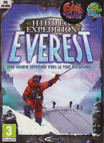 hidden-expedition-everest-vf-french-game-play