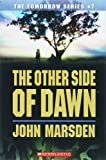 The Other Side of Dawn (The Tomorrow Series #7)