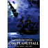 1799 Planetfall: Symbiont Wars: Alien Invasion Series (The Symbiont Wars)
