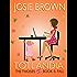 Totlandia: Book 5 (Contemporary Romance): The Twosies - Fall