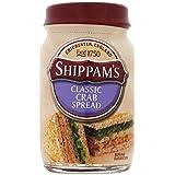 Shippam's Crab Paste, 75g