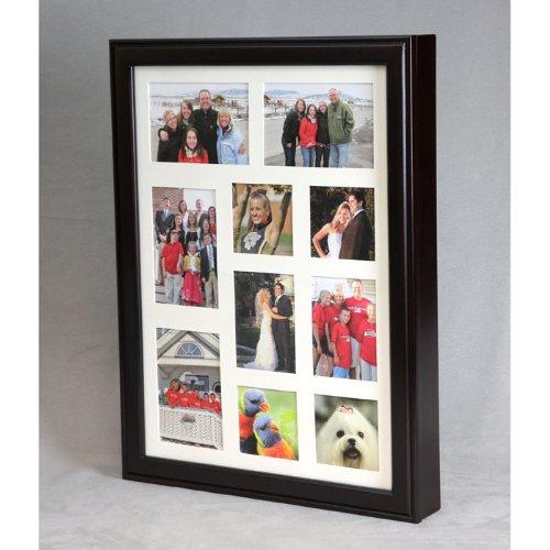 Photo Frame Wooden Jewelry Box (Box Frame Jewelry Photo)