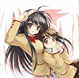 Kanokon by Japanimation (2007-04-09)