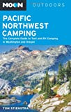 Pacific Northwest Camping, Tom Stienstra, 161238773X