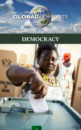 Democracy (Global Viewpoints)