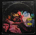 Canned Heat - Living The Blues - Lp Vinyl…