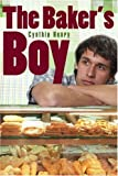 The Baker's Boy, Cynthia Henry, 0595375146
