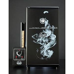 Bradley Smoker Original Electric Smoker