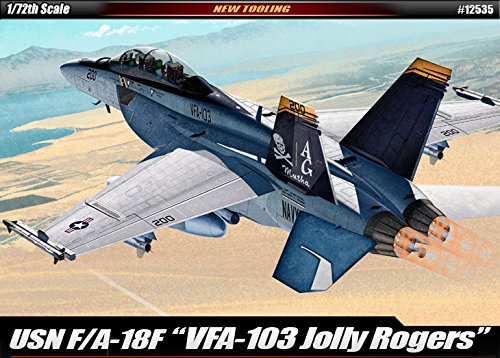 Vfa 103 Jolly Rogers - 6