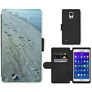 Super Stella Slim PC Hard Case Cover Skin Armor Shell Protection // M00107704 Aircraft Bird Flight // Samsung Galaxy Ace4 / Galaxy Ace 4 LTE / SM-G313F