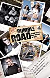 Rumble Road: Untold Stories from Outside the Ring (WWE)