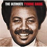 Ultimate Tyrone Davis