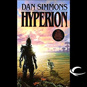 Hyperion Audiobook