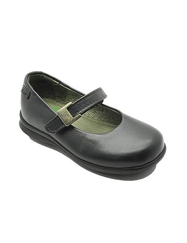 Escolar Amazon Y es Complementos Gorila Zapatos 26 Marino ZBTFq