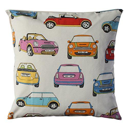 Cojin Minis - complemento Mini - cojin sofa - cojin infantil ...