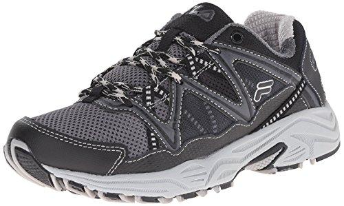 Fila Women's Vitality V Running Shoe