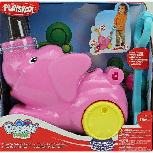 Playskool - Juguete para bebés (A4269E240): Amazon.es ...