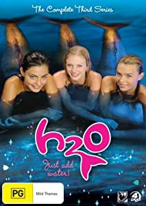 h2o just add water complete season 3 4