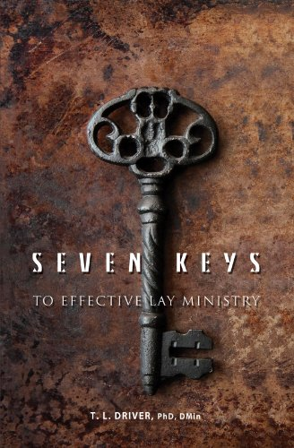 7 Keys to Effective Lay Ministry