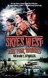 The Far Tribes, Richard S. Wheeler, 0812510690