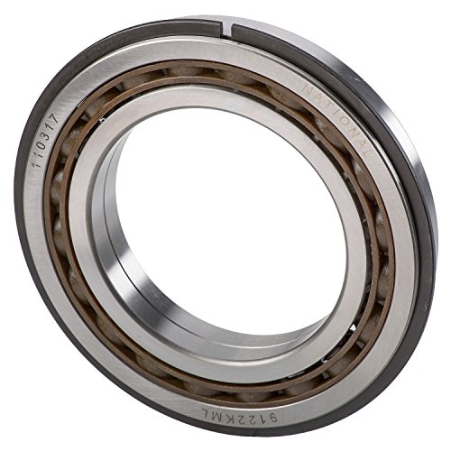 National 9122KML Ball Bearing by National