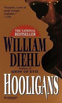 Hooligans by [Diehl, William]