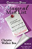 Magical Man List