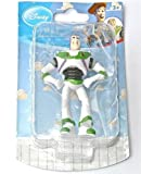"Disney Toy Story 2""-3"" Buzz Lightyear Figurine"