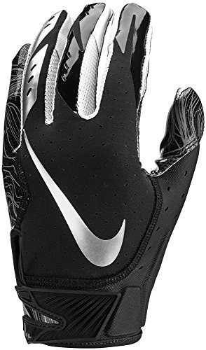 Which are the best football gloves nike vapor jet 4 available in 2020?