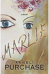 Marlie Paperback