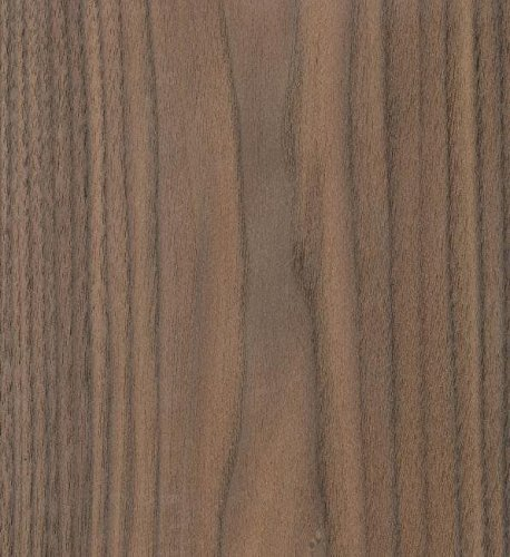 Walnut Hardwood - Black Walnut Lumber 3/4
