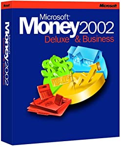 Allan Blog – Accounting and Finance software review