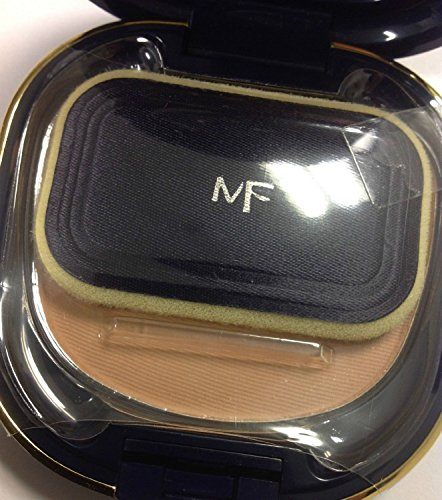 Max Factor High Definition Perfecting Pressed Powder Warm 409 (Light to Medium).
