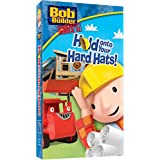 Bob the Builder Hold on to You